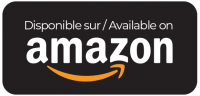 amazon-logo_black-bilingue